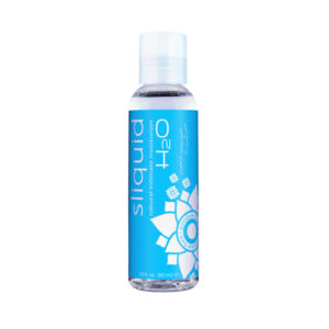 lubrifiant pe baza de apa Sliquid