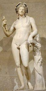 mărimea penisului la greci