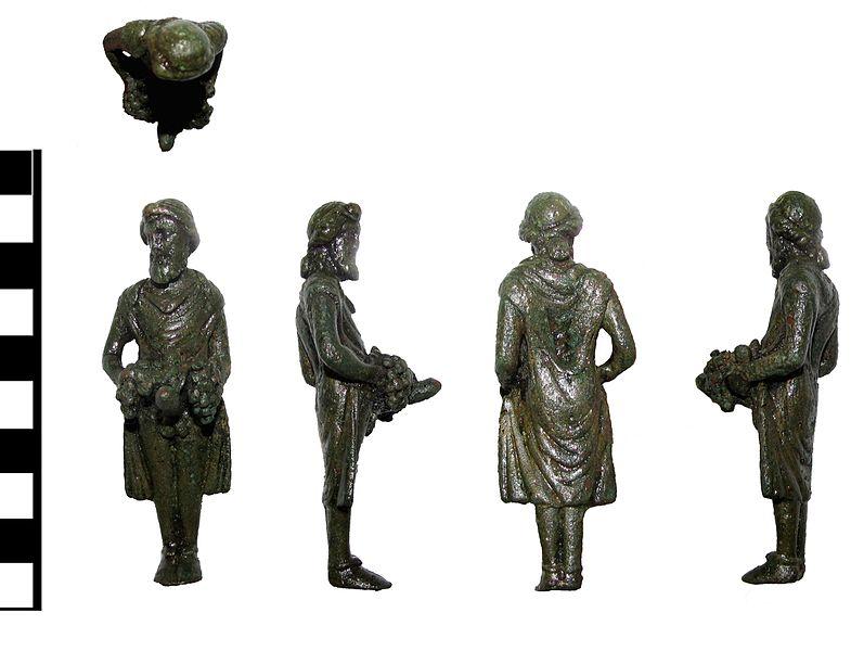 mărimea penisului la romani