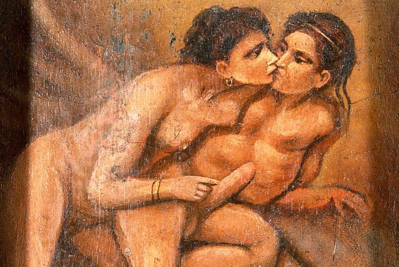cărți erotice