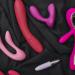 jucării sexuale nontoxice și nonporoase